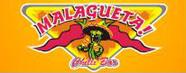 Malagueta Chilli Bar