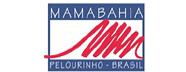Mama Bahia Churrascaria