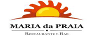 Maria da Praia Bar e Restaurante