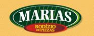 Marias - Rodízio de Pizza