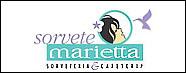 Marietta - Caminho das Árvores