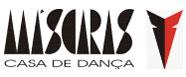 Máscaras Casa de Dança