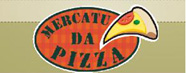 Mercatu da Pizza