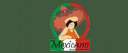 Mexicano Restaurante Bar - Campina do Siqueira