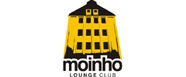 Moinho Lounge Club