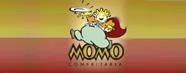 Momo Confeitaria - Savassi