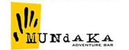 Mundaka Adventure Bar