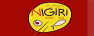 Nigiri Sushi Bar