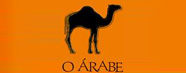 O Árabe - Jardim Brasil