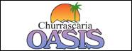 Churrascaria Oásis - São Conrado
