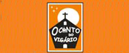 O Canto do Vigário
