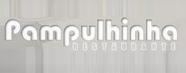 Pampulhinha
