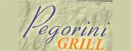 Pegorini Grill