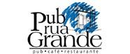 Pub Rua Grande