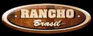 Rancho Brasil Country Bar