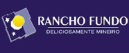 Rancho Fundo