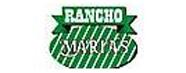 Rancho Marias
