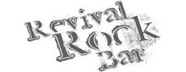 Revival Rock Bar