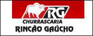 Rincão Gaúcho - Jardim Armação