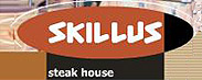 Skillus Steak House - Ilha do Leite
