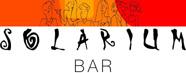 Solarium Bar