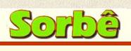 Sorbé