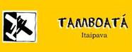 Tamboatá