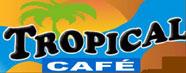 Tropical Caf�