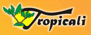 Tropicali Bar