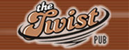 The Twist Pub