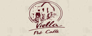 Viella Café
