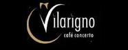 Vilarigno Café Concerto