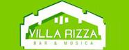 Villa Rizza