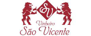 Vinheiro São Vicente