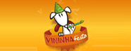 Vininha