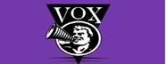 Vox Bar