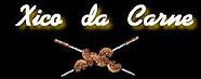 Xico da Carne - Santa Inês
