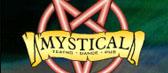 Boate Mystical