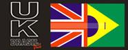 UK Brasil Pub