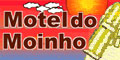 Motel do Moinho