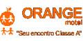 Orange Motel