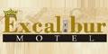 Motel Excalibur