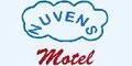Nuvens Motel