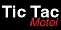 Tic Tac Motel