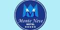 Monte Neve Hotel