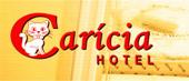 Carícia Hotel