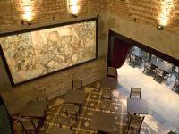Teatrix Bar Restaurante et Cetera
