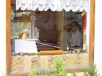 Festival Della Pasta - Campos do Jordão