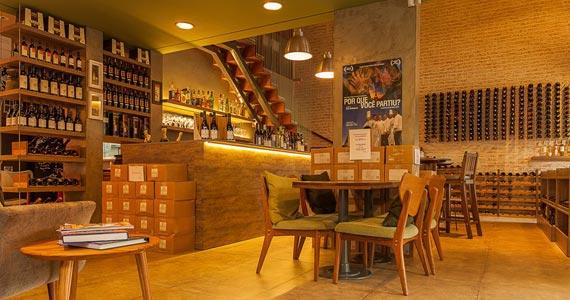 Avek restaurante franc s restaurantes franceses em s o for Restaurante frances