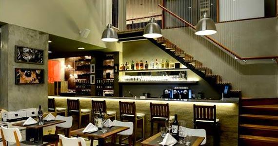 Avek restaurante franc s restaurantes franceses em s o for Restaurantes franceses